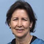 Dr. Nancy Ann Ball, MD