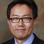 Dr. John H Choi, MD