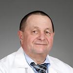 Dennis Gianoli