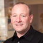 Dr. Richard Brian Garden, MD