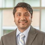 Dr. Deepak Kumar Singh, MD