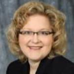 Dr. TERESA ANN SCHELHAAS