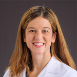 Dr. Nicole Christin Nelson, DO