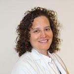 Dr. Jane Susan Cohen, MD