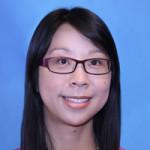 Dr. Nanfei Francis Zhang, MD