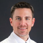 Dr. Robert Ryan Borsheski, DO