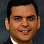 Dr. Mayurkumar Manjibhai Gohel, MD
