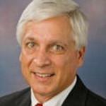 Dr. Charles Edward Allen, MD