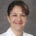 Dr. Alla Ostrovsky Blinder, DO