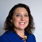 Dr. Deborah Gomez Kwolek, MD