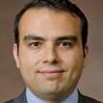 Dr. Mohammed H Al-Haider, MD
