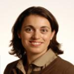 Dionysia Kalogeropoulou