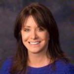 Dr. Rachelle Ann Steiner, MD