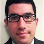 Dr. Ayal Aaron Aizer, MD