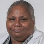 Dr. Maria A Mc Carthy, MD