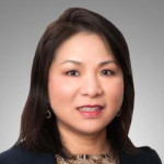 Dr. Eileen Chia-Lin Chen, MD