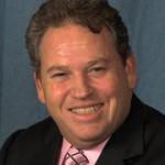 Fred Cushner