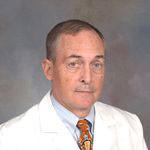 Dr. David Eugene Monahan, MD