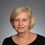 Dr. Antoinette Hershman Jakobi, MD