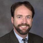Dr. James Joseph Reidy, MD