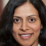 Dr. Sreevidya Kannoorpat Subbarayan, MD