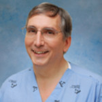 Dr. Jonathan Dean Wright, MD