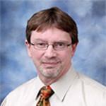Dr. Bruce L Hillard, MD