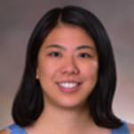 Dr. Ann G Tseng, MD
