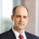 Dr. Matthew C Miller, MD