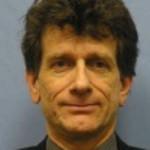 Dr. Clark M Kerr, MD