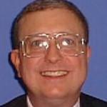 Dr. Steven Wood Selip, MD