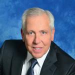 Dr. Mark Joseph Fuoss, MD