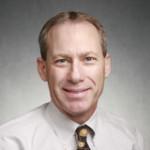 Dr. George Alan Hill, MD