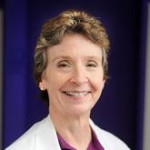 Dr. Susan Warren Denfield, MD