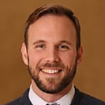 Dr. Justin Ewen Elfrey, DO