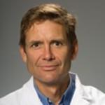 Dr. David C Adams, MD