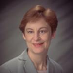 Dr. Morrisa Baskin, MD