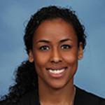 Dr. Joanne Felfoldi Debrah, MD