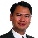Dr. Ronald Allan M Garcia, MD