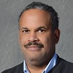 Dr. Neil Alexander Roach, MD