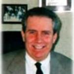 Dr. Charles Desmond Donohoe, MD