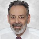 David Manigold