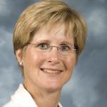 Dr. Emily Dworak Kucera, MD
