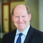 Dr. Efrain Bleiberg, MD