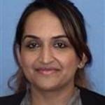 Dr. Aneesa Batool, MD