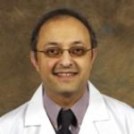 Dr. Mehran Attari, MD