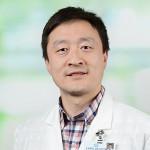 Dr. Jindong Xu, MD