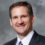 Dr. Joseph Gerard Harman, MD