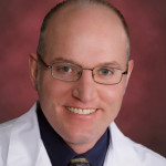 Dr. David Christopher Corry, MD