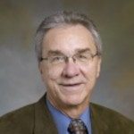 Dr. Richard Wayne Reese, MD